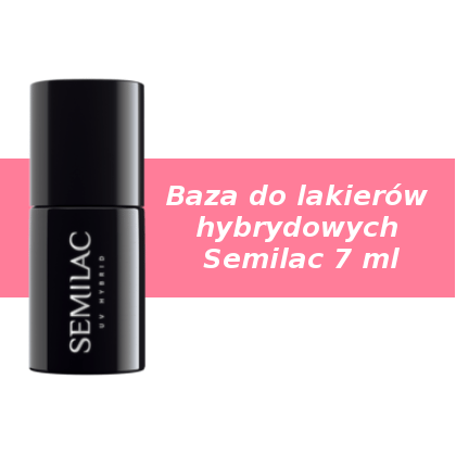 baza_do_lakierów_hybrydowych_semilac