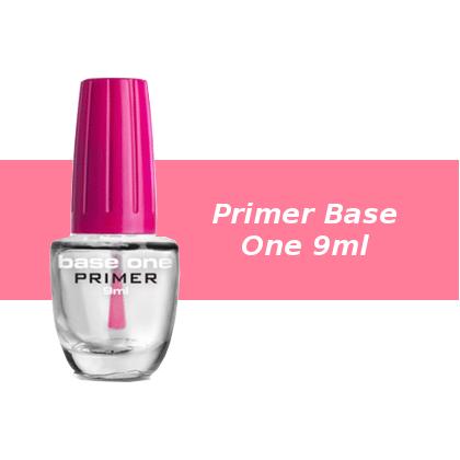 primer-base-one