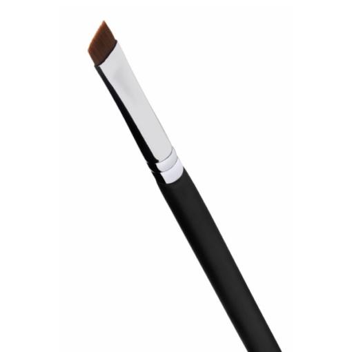 Hulu P44 – pędzel do stylizacji brwi/aplikacji eyelinera